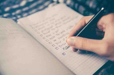 Do czego służy blog internetowy?