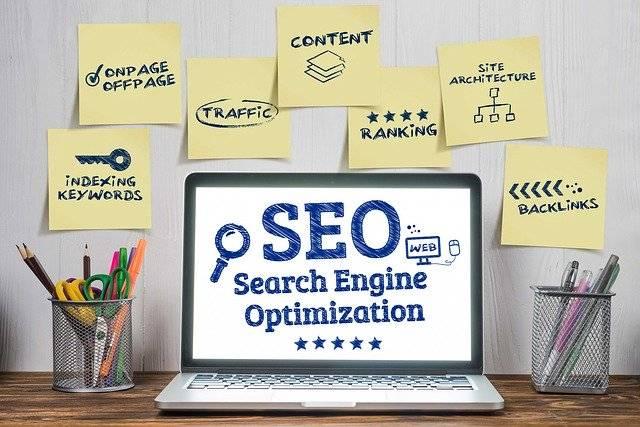 SEO WordPress - Skuteczna optymalizacja wpisu na blogu!